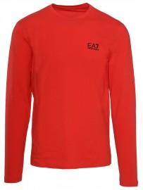 EA7 EMPORIO ARMANI T-shirt 8NPT55 PJM5Z
